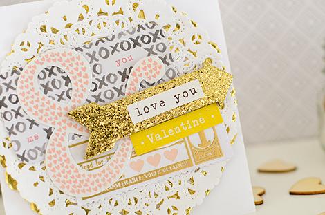 Valentine_card_02