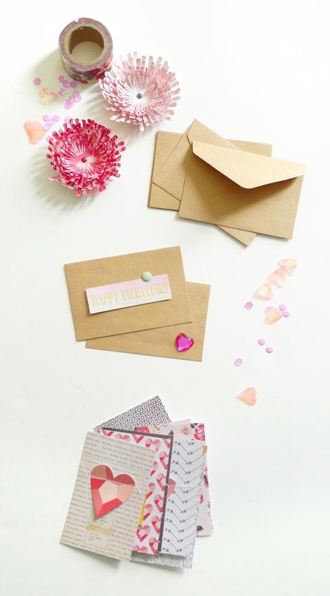 MariaLacuesta-CratePaper-ValentinesDayCards-1-470