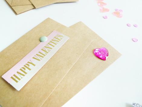 MariaLacuesta-CratePaper-ValentinesDayCards-2-470