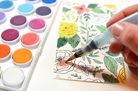 Jen chapin watercolor card (3)