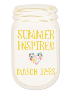 Summer Mason Jar_TWO
