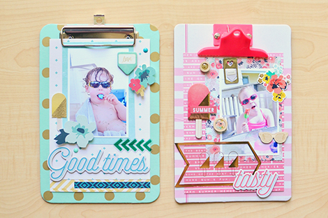 Jenchapin summer clipboard CP (2)