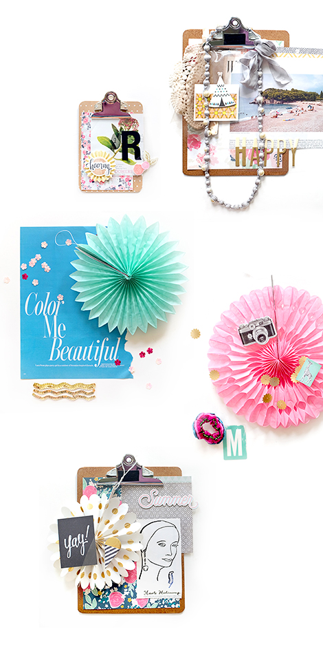 MariaLacuesta-DIY-2015-SummerClipboards-long-470