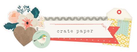 Header_WONDER_paper