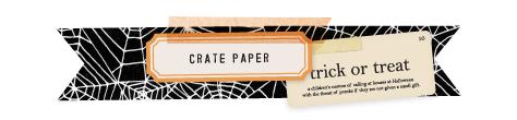 Header_AD_Paper
