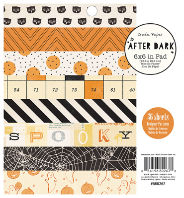 680267_CP_After_Dark_Paper_Pad_PKG_F-02
