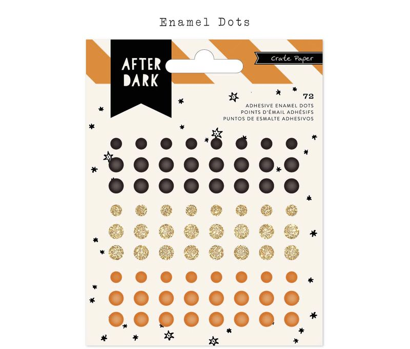 AFTERDARK_Enamel_Dots_2-03 copy