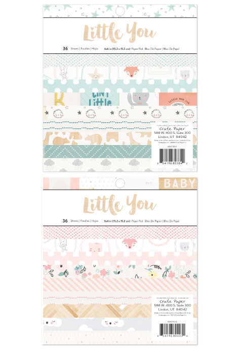 LITTLEYOU_PaperPads