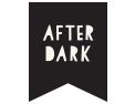 CPblog_AfterDark
