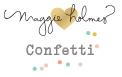 CPblog_MHConfetti
