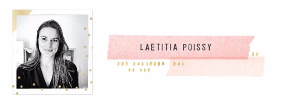 DesignTeam16_NAMES_laetitia_poissy (1)