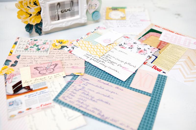 Recipe-cards1