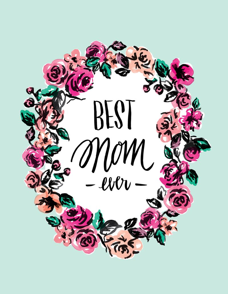 Mother's Day_RGB-01