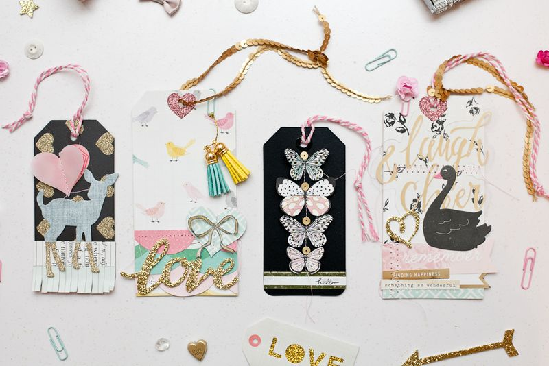 01-Crate-Paper-May-Tags