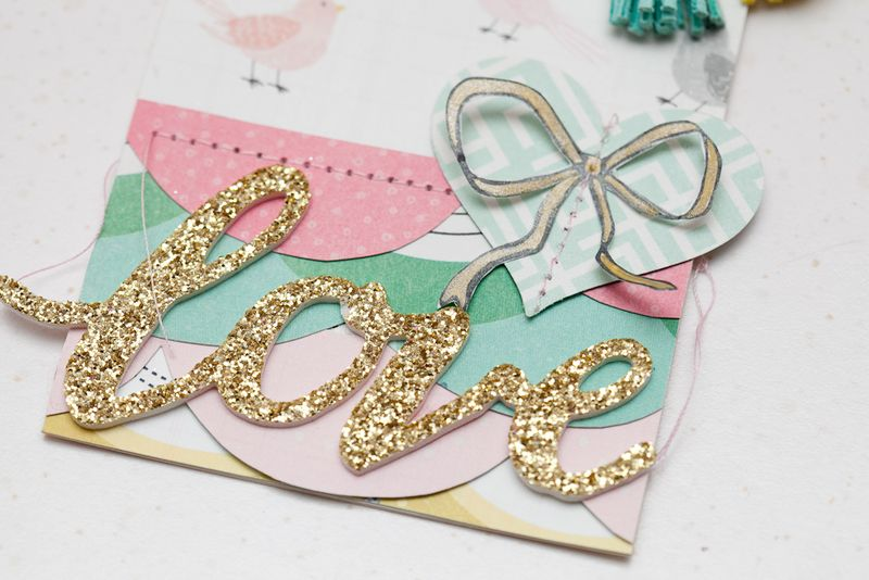 19-Crate-Paper-May-Tags