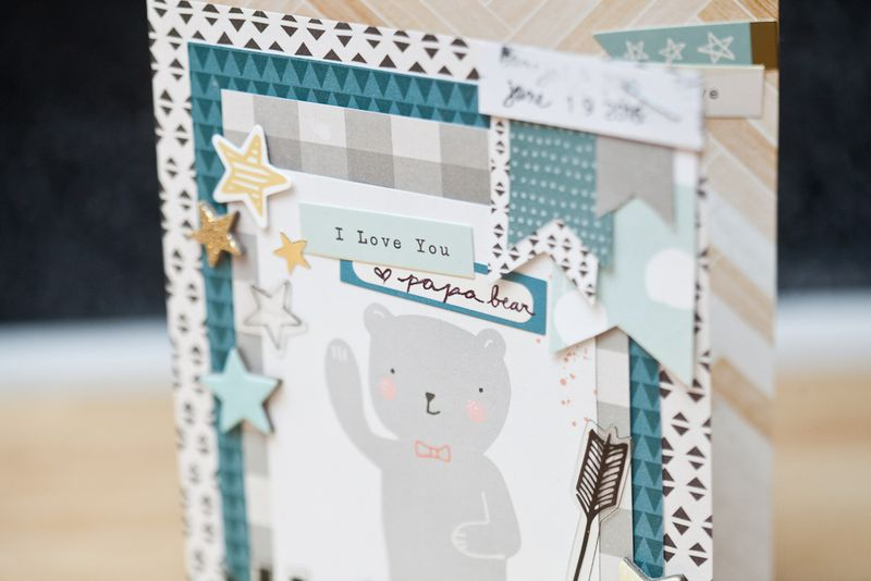 02-Crate-Paper-Fathers-Day-Card