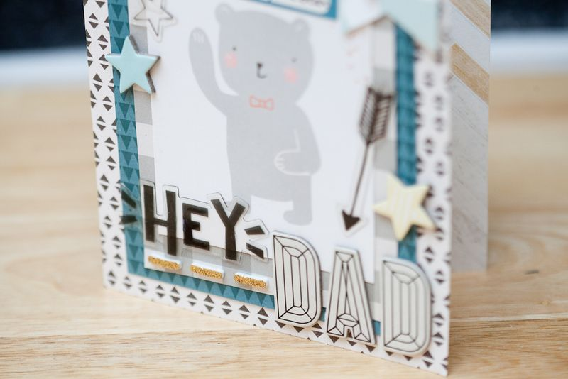 03-Crate-Paper-Fathers-Day-Card