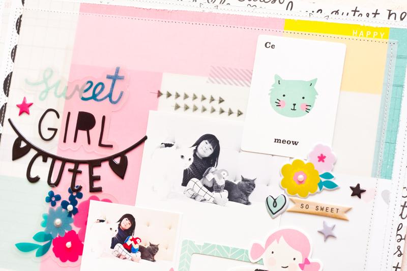 SweetGirl_2