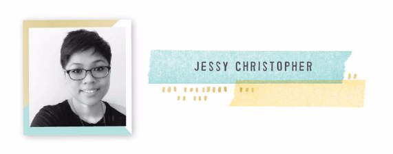 DesignTeam16_NAMES_jessy_christopher