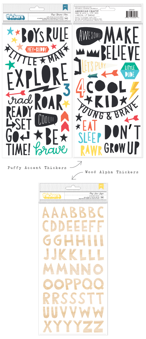 Cool-kid_thickers
