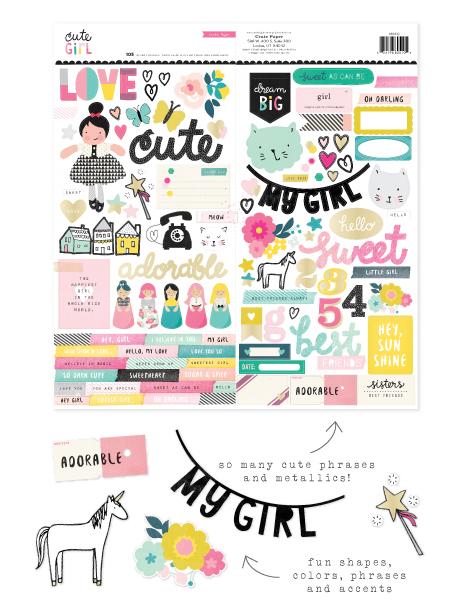 Cute-girl_stickers_2