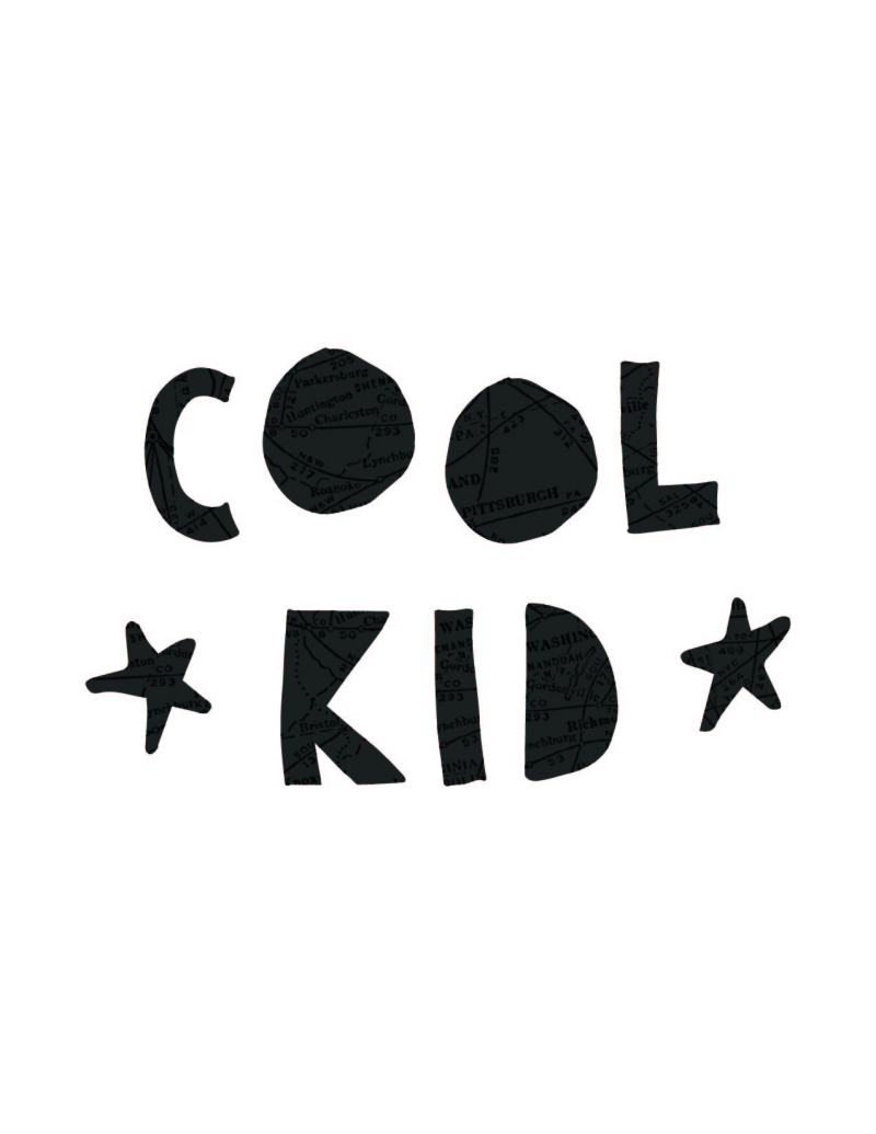 CoolKid_Printable-01