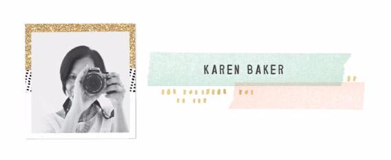 DesignTeam16_NAMES_karen_baker