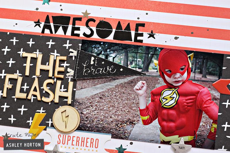 The Flash1