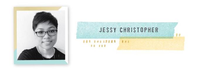 DesignTeam16_NAMES_jessy_christopher (1)