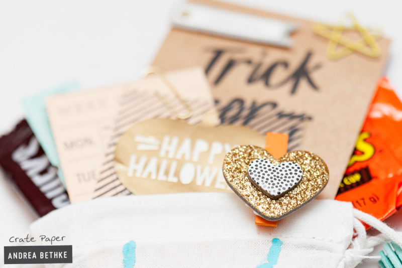 12-CP-Halloween-Treat-Bag-2016-09-22