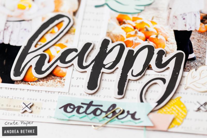 01-CP-Autumn-Layout-2016-09-22