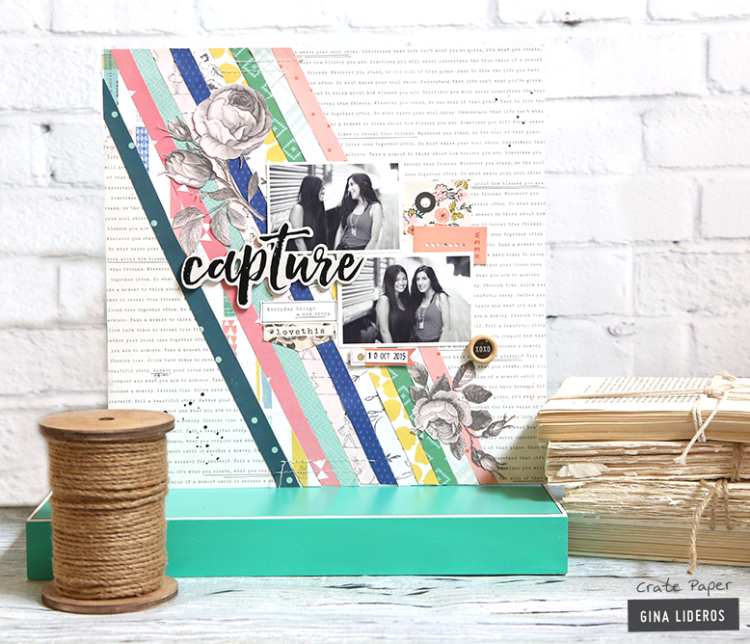 Gina_Lideros_Crate_Fun_With_Paper4