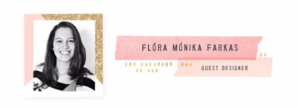 GuestDesigner_FloraMonikaFarkas