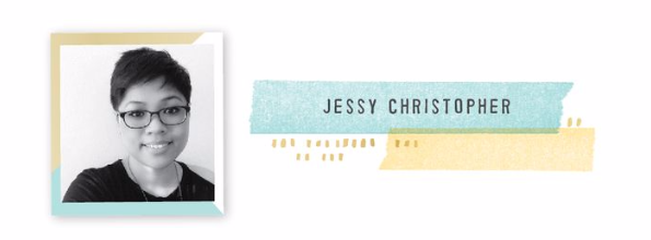 DesignTeam16_NAMES_jessy_christopher (1)