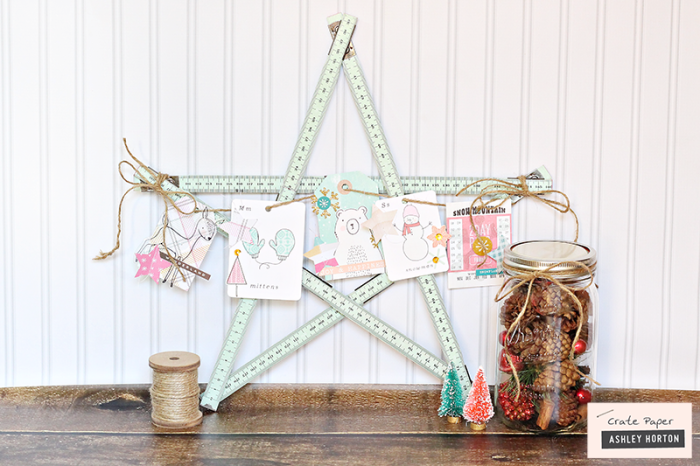 Star Decor1