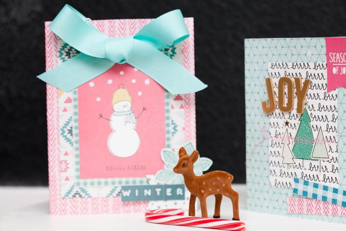 01-CP-Christmas-Cards-n-Decor-2016-11-23