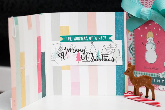 08-CP-Christmas-Cards-n-Decor-2016-11-23