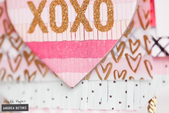 10-CP-Heart-Day-Valentines