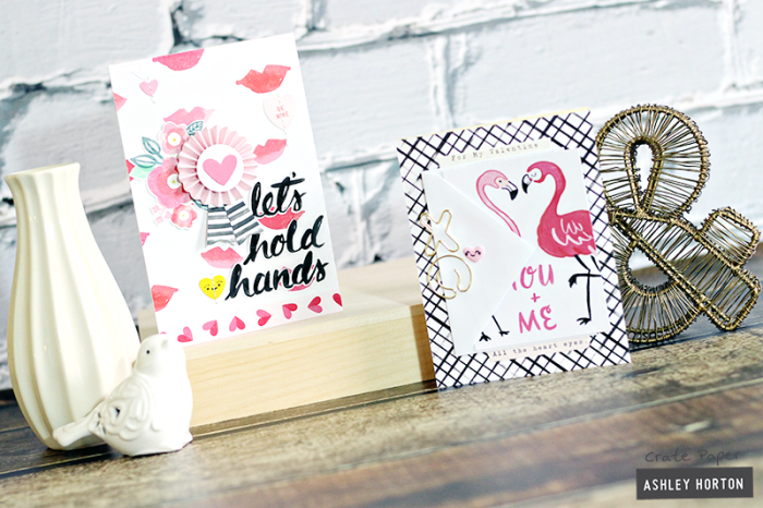 Heart Day Cards2