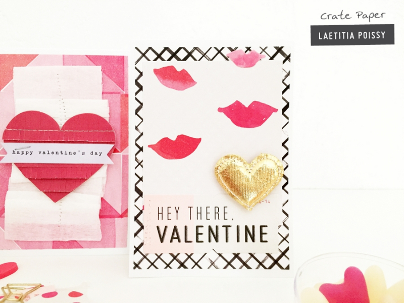 Valentines cards Bylaeti CP Blog (4)