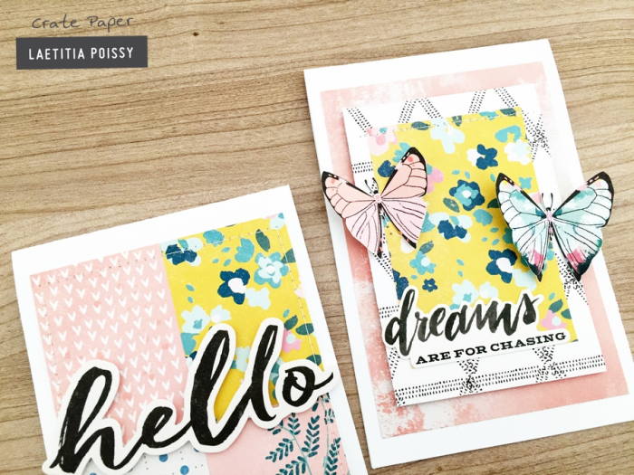 Chasing Dreams Cards Bylaeti CP Blog (5)