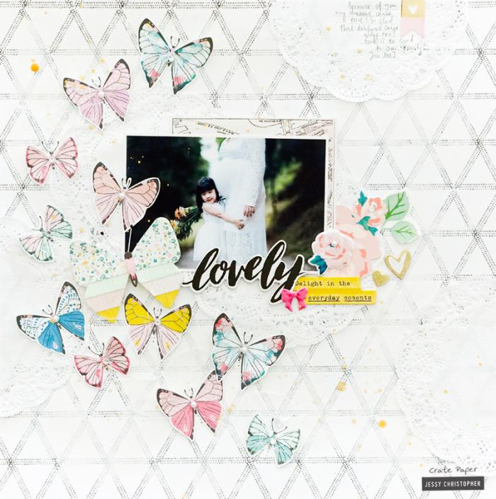 Lovely6
