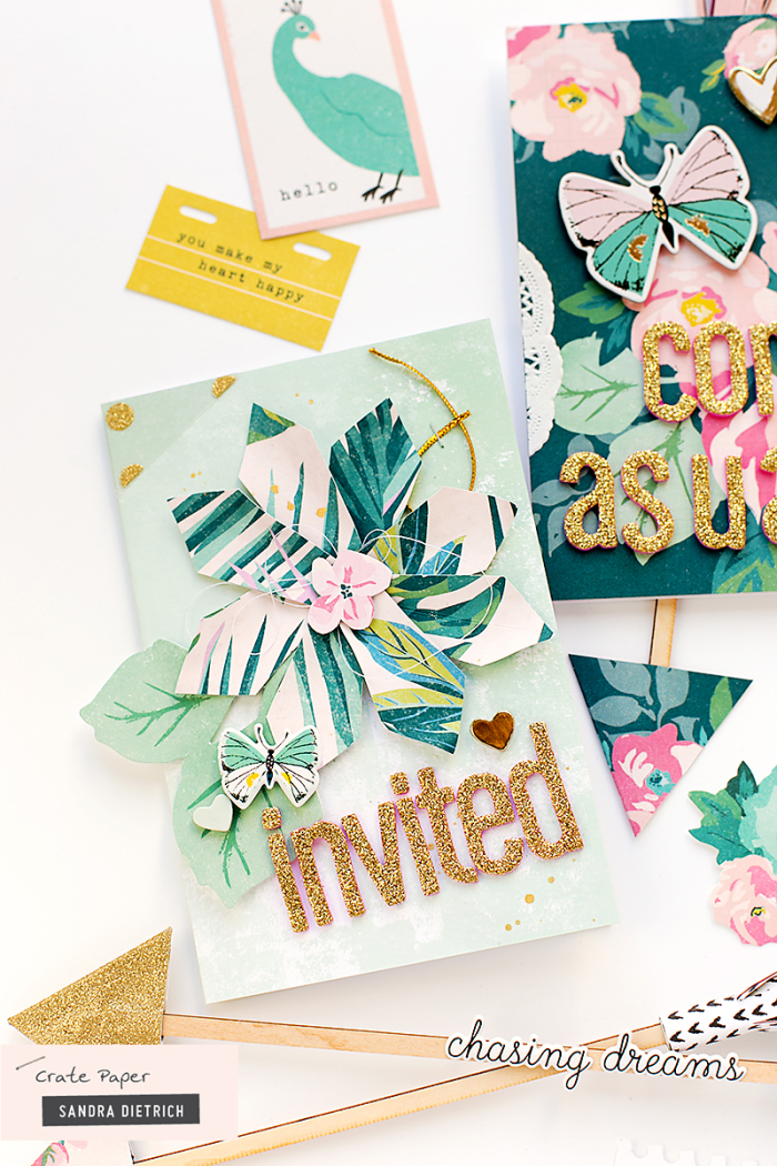 Card_3_invitation
