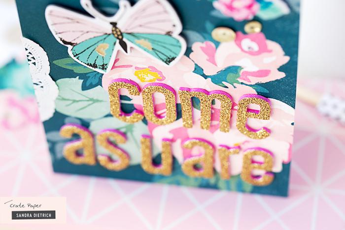 Card_5_invitation