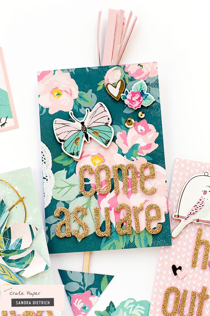 Card_6_invitation