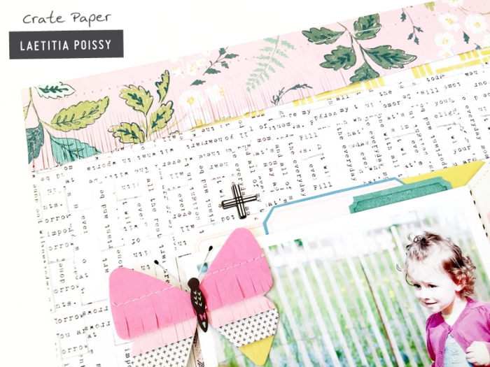CP Blog - Spring Layout Bylaeti (3)