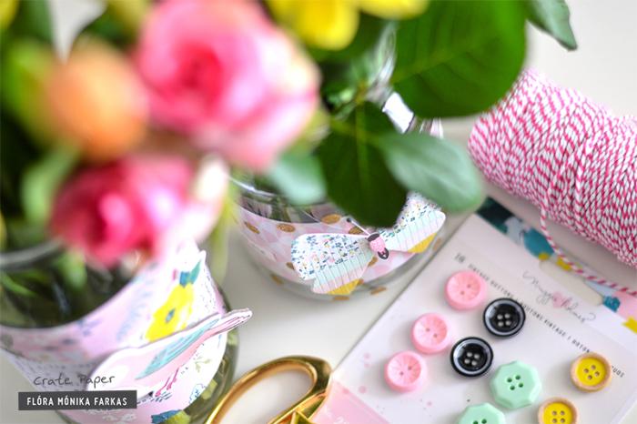 Easter_decor_2