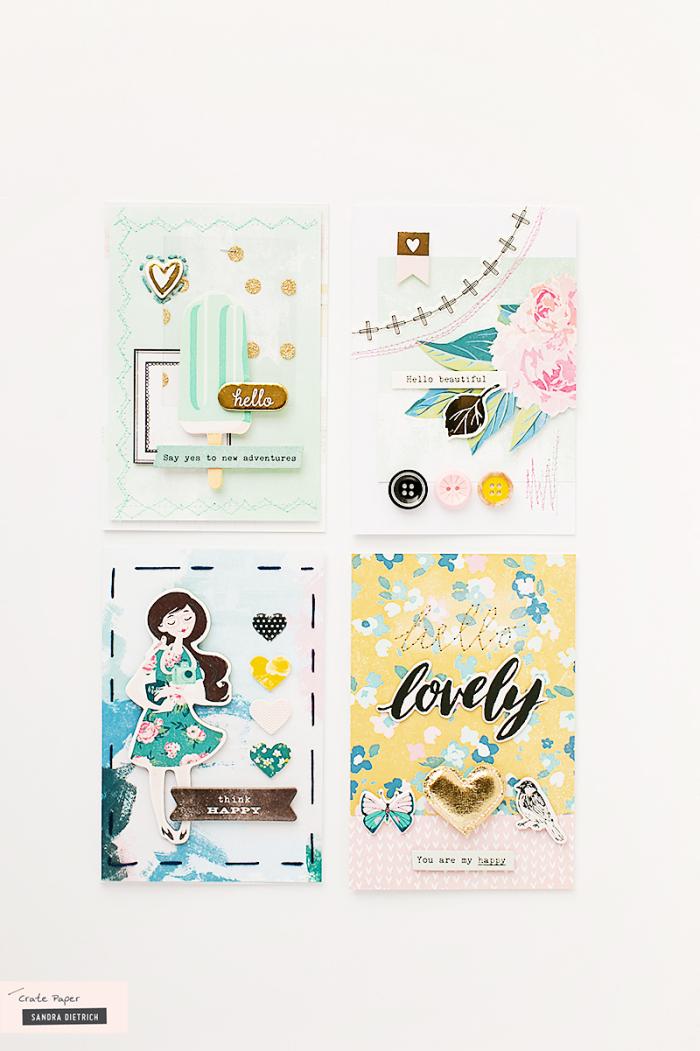 Cards_stitching_1