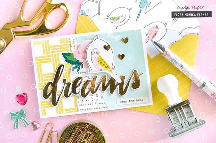 Pastel_cards_flora_3