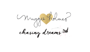 CP_MH_ChasingDreams_Logo2_200px